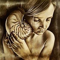 Andreas-Baumann-Menschen-Kinder
