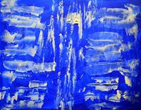 Gisela-Zimmermann-Fantasie-Fantasie-Moderne-Abstrakte-Kunst