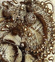 M. Zaic, Werk 143 (3 Teile) Detail