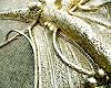 M. Zaic, Werk 019 T  Detail