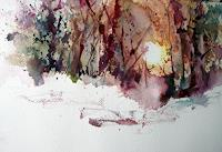 Kerstin-Sigwart-Landschaft-Gegenwartskunst-Gegenwartskunst