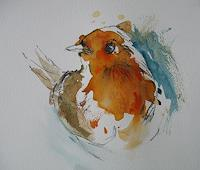 Kerstin-Sigwart-Tiere-Gegenwartskunst-Gegenwartskunst