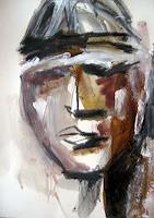 Kerstin-Sigwart-Menschen-Gesichter-Gegenwartskunst-Gegenwartskunst