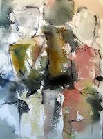 Kerstin-Sigwart-Menschen-Gegenwartskunst-Gegenwartskunst