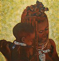 Amigold-Menschen-Frau-Gefuehle-Liebe