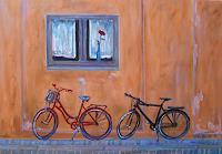 Amigold-Diverse-Romantik-Moderne-Abstrakte-Kunst