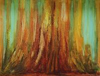 Amigold-Natur