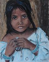 Amigold-Menschen-Portraet-Menschen-Kinder