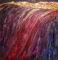 Amigold-Abstraktes-Poesie