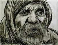 Amigold-Menschen-Gesichter
