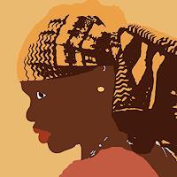 Miriam-Stone-Gesellschaft-Menschen-Frau-Moderne-Pop-Art