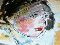 Max-Koehler-Menschen-Kinder-Menschen-Portraet-Moderne-Naturalismus
