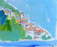Max-Koehler-Landschaft-Natur-Moderne-expressiver-Realismus