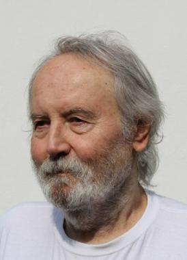 Max Köhler