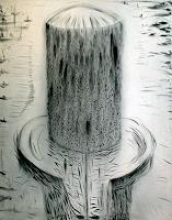 Richard-Lazzara-Mythologie-Gegenwartskunst--New-Image-Painting