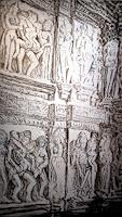 Richard-Lazzara-Religion-Gegenwartskunst--New-Image-Painting