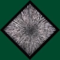 Richard-Lazzara-Religion-Moderne-Op-Art