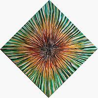 Richard-Lazzara-Abstraktes-Moderne-Op-Art
