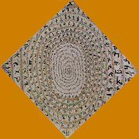 Richard-Lazzara-Religion-Gegenwartskunst--Gegenwartskunst-