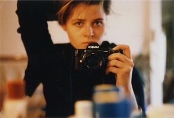 Ursula Guttropf
