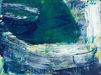 Ursula-Guttropf-Abstraktes-Diverses-Moderne-Expressionismus-Abstrakter-Expressionismus