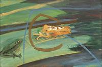 Ursula-Guttropf-Diverse-Tiere