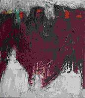 Ursula-Guttropf-Abstraktes-Moderne-Abstrakte-Kunst