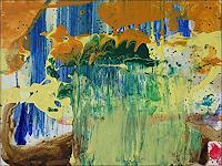 Ursula-Guttropf-Diverses-Abstraktes