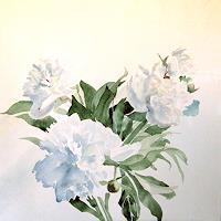 Valeriy-Grachov-Pflanzen-Blumen-Moderne-Abstrakte-Kunst