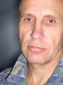 Valeriy Grachov