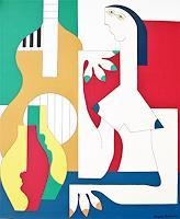 Hildegarde-Handsaeme-Fantasie-Gefuehle-Freude-Moderne-Konstruktivismus
