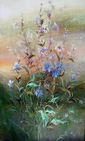 Natalia-Rudsina-Pflanzen-Blumen-Natur-Diverse