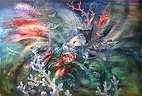 Natalia-Rudsina-Mythologie-Fantasie