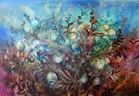 Natalia-Rudsina-Diverse-Pflanzen