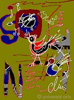 universal-arts-Jacqueline-Ditt---Mario-Strack-Diverse-Tiere-Tiere-Land