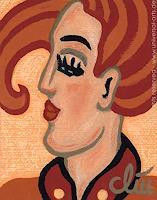 universal-arts-Jacqueline-Ditt---Mario-Strack-Menschen-Frau-Menschen-Portraet