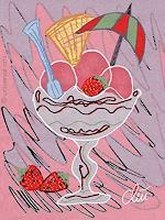 universal-arts-Jacqueline-Ditt---Mario-Strack-Stilleben-Essen