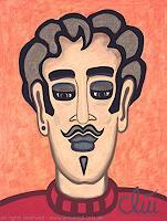 universal-arts-Jacqueline-Ditt---Mario-Strack-Menschen-Gesichter-Menschen-Mann