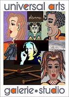 u. Jacqueline Ditt & Mario Strack, Edition 09  DVD J.Dittt & Mario Strack                  Edition 09 DVD Katalog J.Ditt & Mario Strack