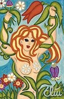 universal-arts-Jacqueline-Ditt---Mario-Strack-Akt-Erotik-Akt-Frau-Mythologie