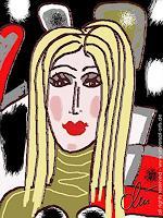 universal-arts-Jacqueline-Ditt---Mario-Strack-Menschen-Portraet-Menschen-Gesichter