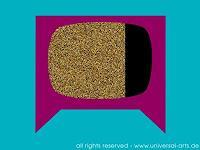 universal-arts-Jacqueline-Ditt---Mario-Strack-Abstraktes-Technik