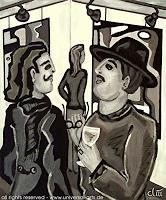 universal-arts-Jacqueline-Ditt---Mario-Strack-Menschen-Gruppe-Situationen