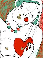 universal-arts-Jacqueline-Ditt---Mario-Strack-Diverse-Menschen-Menschen-Frau