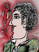 universal-arts-Jacqueline-Ditt---Mario-Strack-Menschen-Portraet-Menschen-Mann