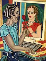 universal-arts-Jacqueline-Ditt---Mario-Strack-Technik-Menschen-Paare