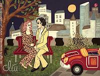 universal-arts-Jacqueline-Ditt---Mario-Strack-Diverse-Romantik-Menschen-Paare