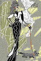 universal-arts-Jacqueline-Ditt---Mario-Strack-Fashion-Menschen-Modelle