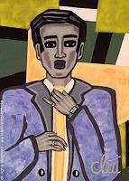 universal-arts-Jacqueline-Ditt---Mario-Strack-Menschen-Mann-Arbeitswelt
