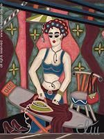 universal-arts-Jacqueline-Ditt---Mario-Strack-Wohnen-Zimmer-Freizeit
